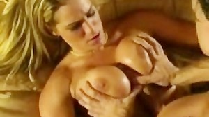 The Greatest Anal Sex Compilation Ever !