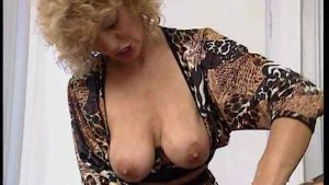 MILF s in Heat