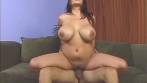 Big Titty Cougar Riding Guys Long Dick