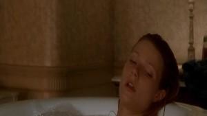 Gwyneth Paltrow - Hush