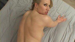 Anal With A (POV) View - Chris Charming