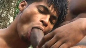 Your Cock Is My Favorite Muscle - The French Connection