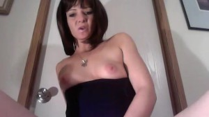 """""""Suck My Cock You Little Sissy Slut"""" - Mistress Emily s Instant video preview"""