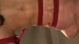 New Hot Stud Aching To Cum