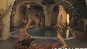 Tantra Ritual Revealed From Exotic India