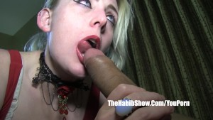 monster dick latin macana man fucked sub lily lovecraft