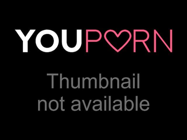 cocksucking porn videos Porn Tube Videos at YouJizz - YouJizz.com.