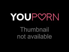 gratis porno sites gratis skype sex