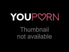 nordic hotel forum kokemuksia karvaset pillut