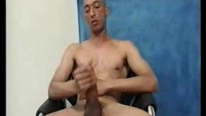 14 inch cock