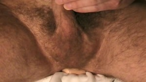 anal games 3