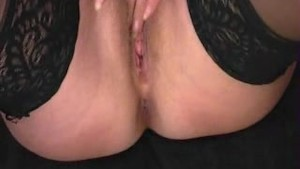 webcam bigtits mature - squirt a lot