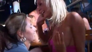 Orgy party Girls Fucking and sucking cock