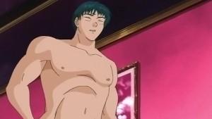 Keraku-no-Oh vol.1