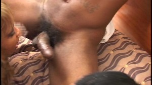 Can t wait to cum in your mouths