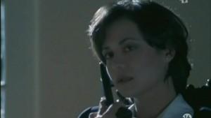 Catherine Bell - Hotline