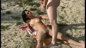 18yo nudist girl massive cumshot