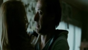 Noomi Rapace - The Girl With The Dragon Tattoo