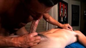 Gay Room Penis Chirapsia