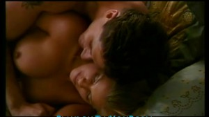 Two couples make intense love and get caught on camera in the act
