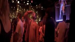 Olivia Munn - Magic Mike