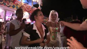 Dreamgirls Fantasy Fest