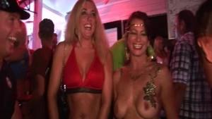 Fantasy Fest 2012 Key West
