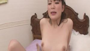 Big Breasted MILF Tomoka Sakurai Drips His Cum