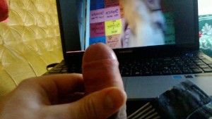 my sexy dick love wach girl masturbate