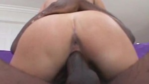Bailey Let s Me Cum On Her Face - Candy Shop