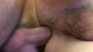 Wild Gays Buttered After An Extreme Anal Sex