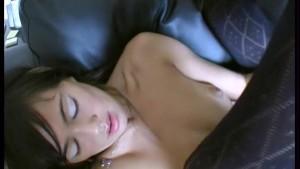 La femme de menage se fait culbuter !! French amateur