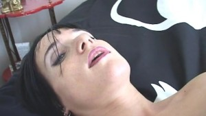 Fun With Dildos - Java Productions
