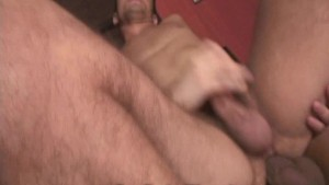 Sexy Shemale And Hot Guy Fucking Each Other Ass