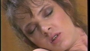 Cumming all over this MILF - Porn Star Legends