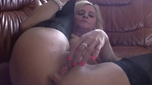 naughty-hotties.net - Hot Blond Milf and Her Younger Lover.flv