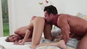 Creampie Virgin MollyVideos - SpankBan HD Porng.mp4