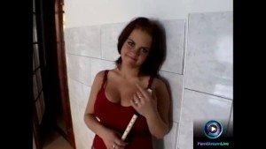 Mandy and Tanja wanting huge cock