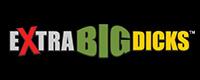 Extra Big Dicks