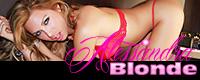 Alessandra Blonde