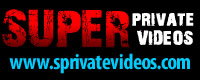 S Private Videos