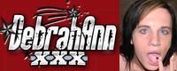 DebrahAnn XXX