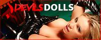 Devils Dolls