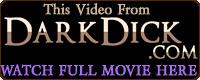 Dark Dick