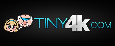 Tiny 4 K