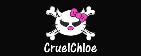 Cruel Chloe