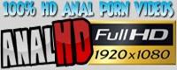 Anal-HD