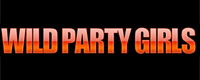 Wild Party Girls