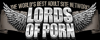 Lords Of Porn