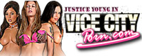 Vice City Porn